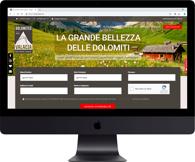 website-Home-Dolomites-Hotel-valacia